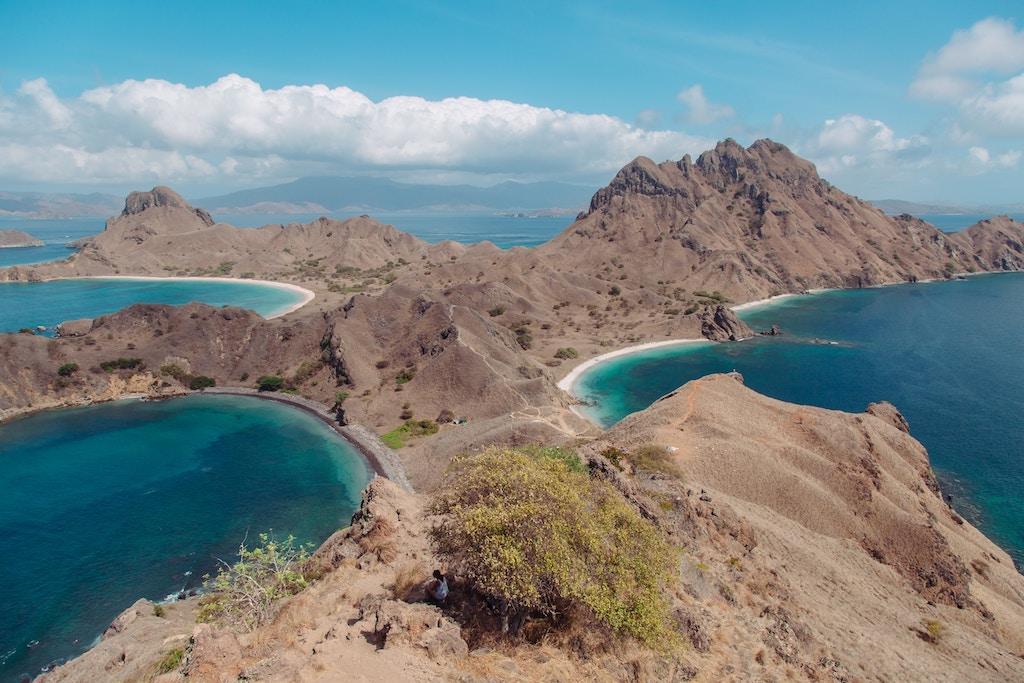 pulau-padar-aussicht