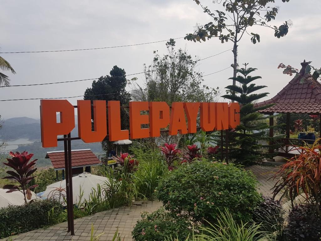 pulepayung-sign