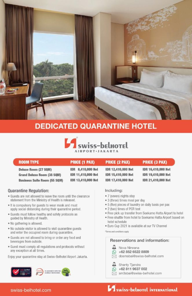 quarantaene-hotel-jakarta-5