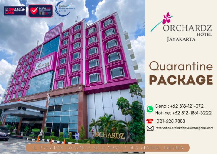 quarantaene-hotel-jakarta