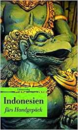 reise-nach-indonesien