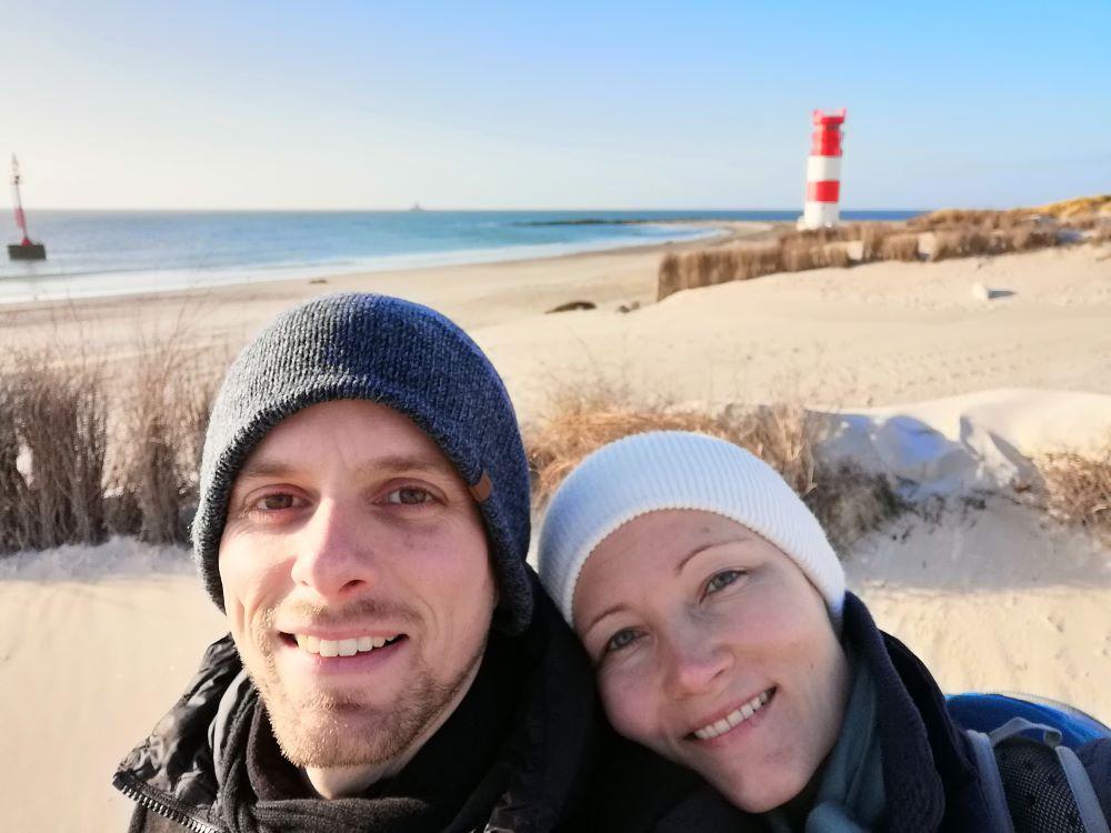reiseblogger-corona-krise