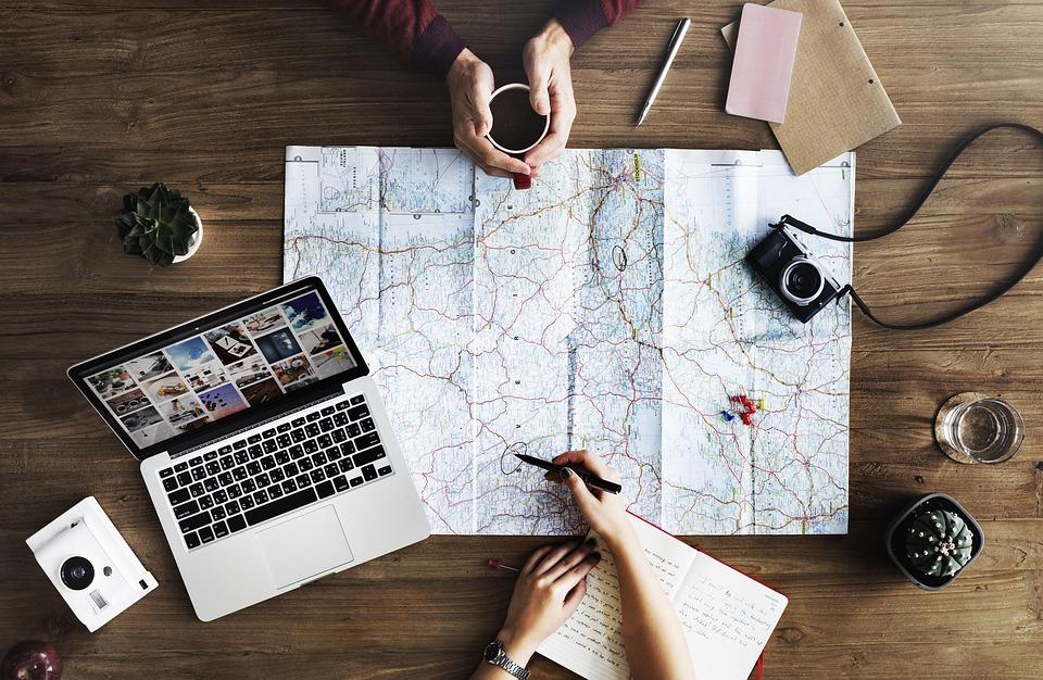 reiseblogger-nachhaltigkeit