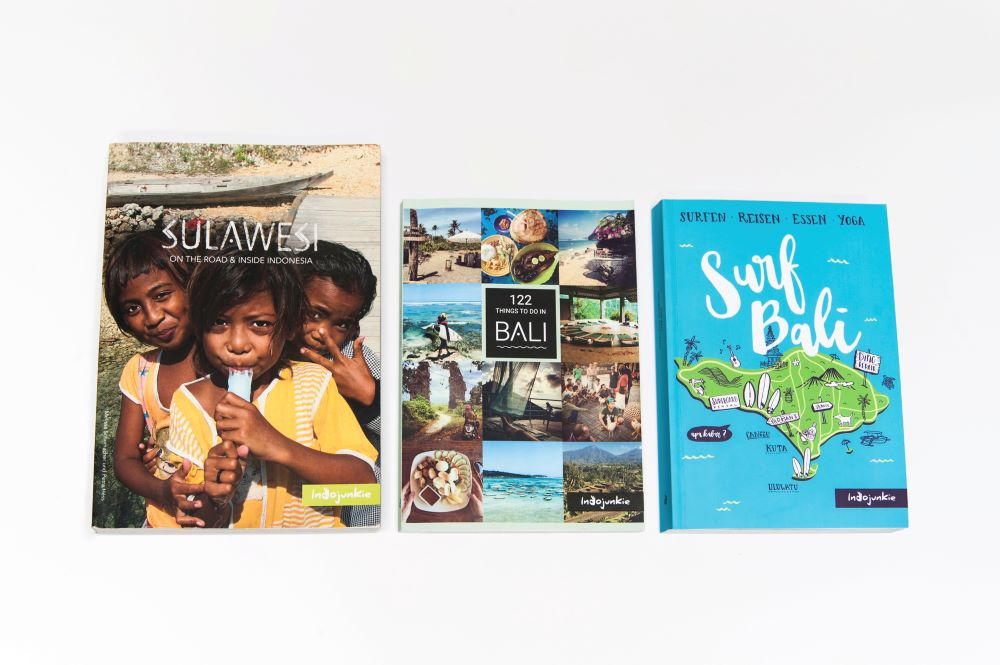 reisebuch-selber-schreiben