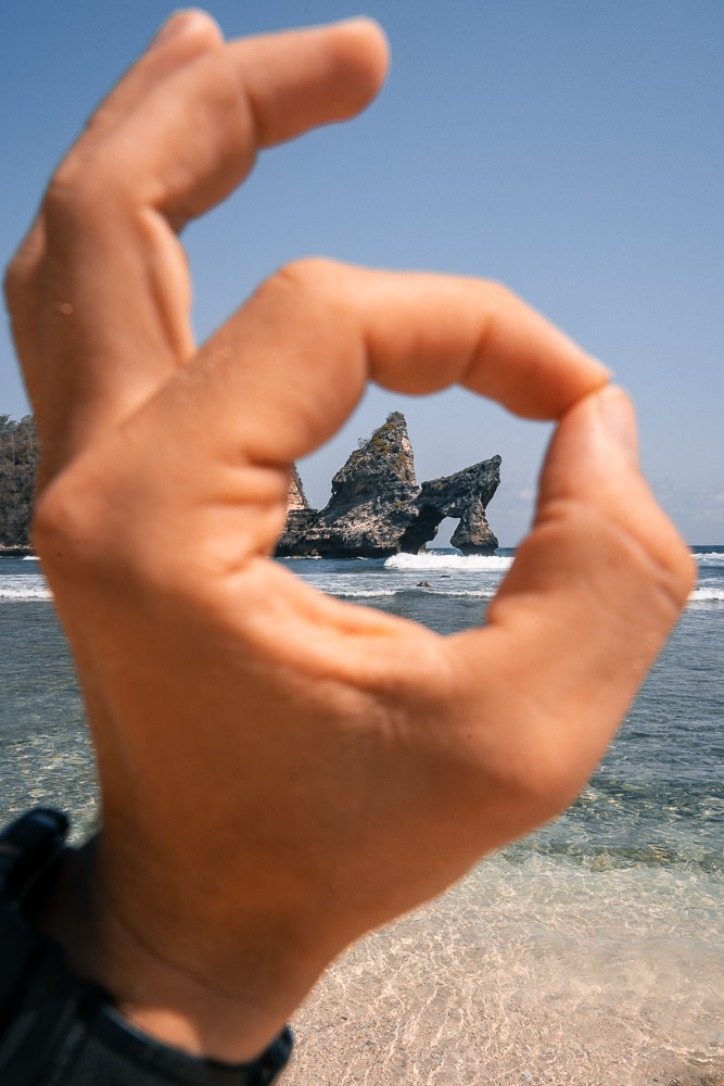 reisefotografie-tipps-1