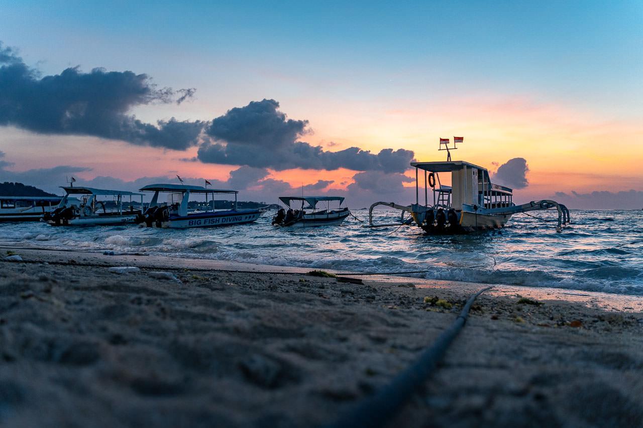 reisefotografie-tipps