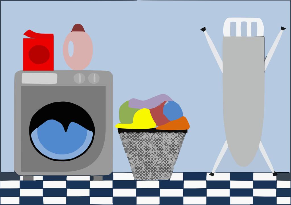 reisehandtuch-waschen-1