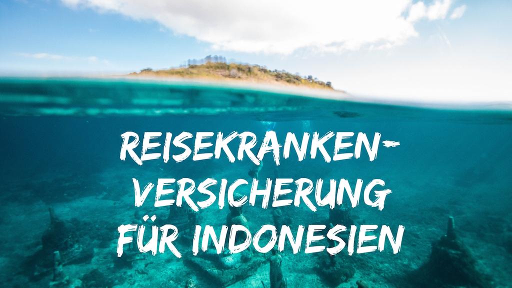 reisekrankenversicherung-indonesien