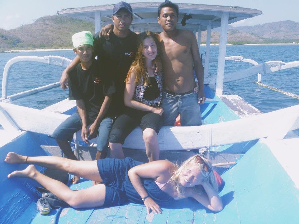 langzeitreisen-lombok