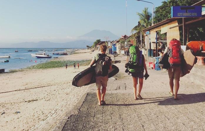 reiserucksack-indonesien-titelbild-2