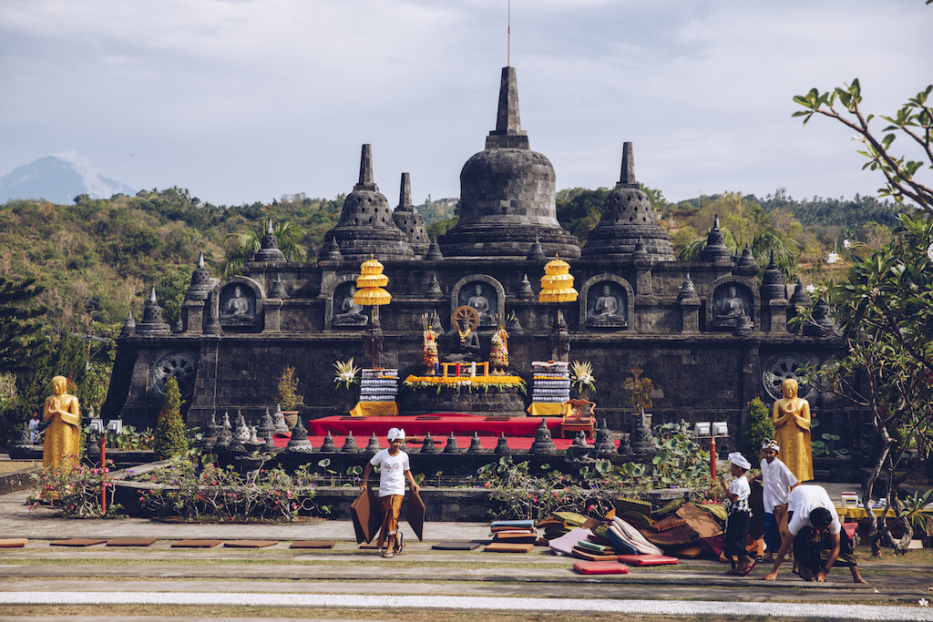 religion-indonesien-buddhismus
