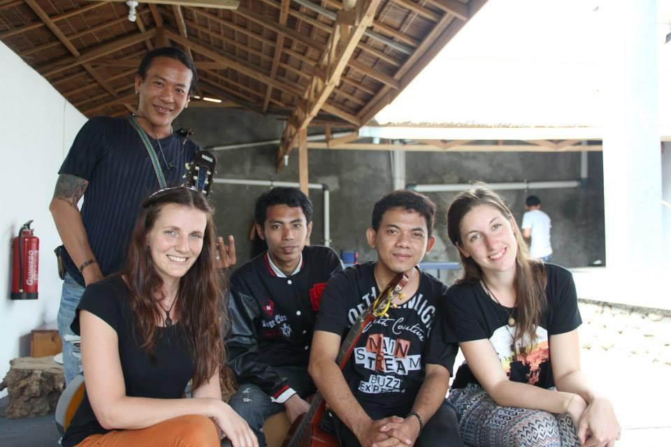 richtige-kleidung-indonesien-allgemein