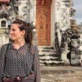 richtige-kleidung-indonesien-frau-5
