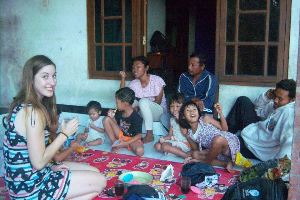 richtige-kleidung-indonesien-gast-3.5