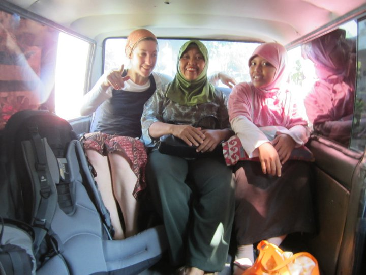 richtige-kleidung-indonesien-gast-3