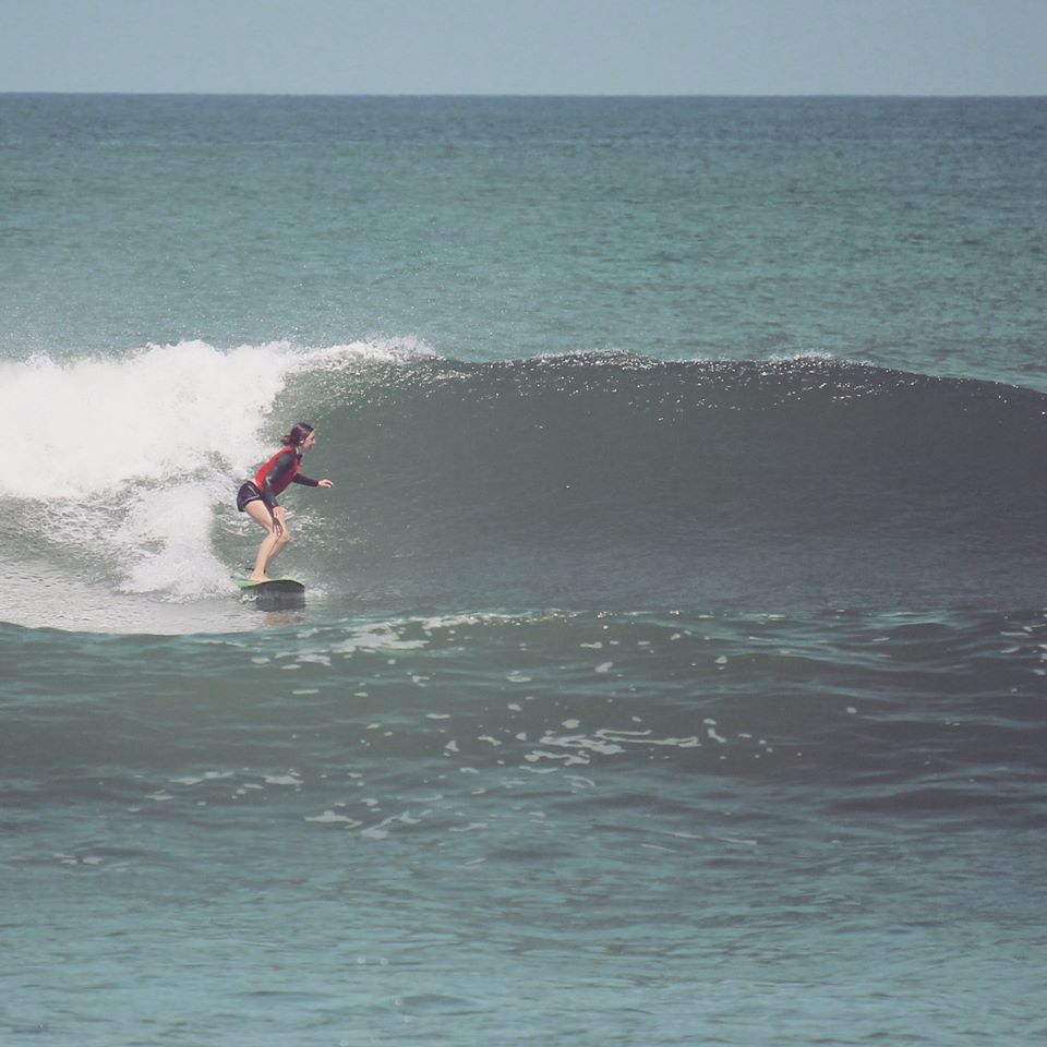 richtige-kleidung-surfen