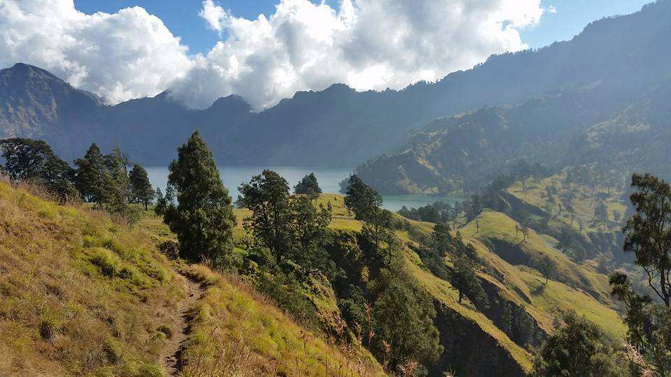 rinjani-lombok-beauty