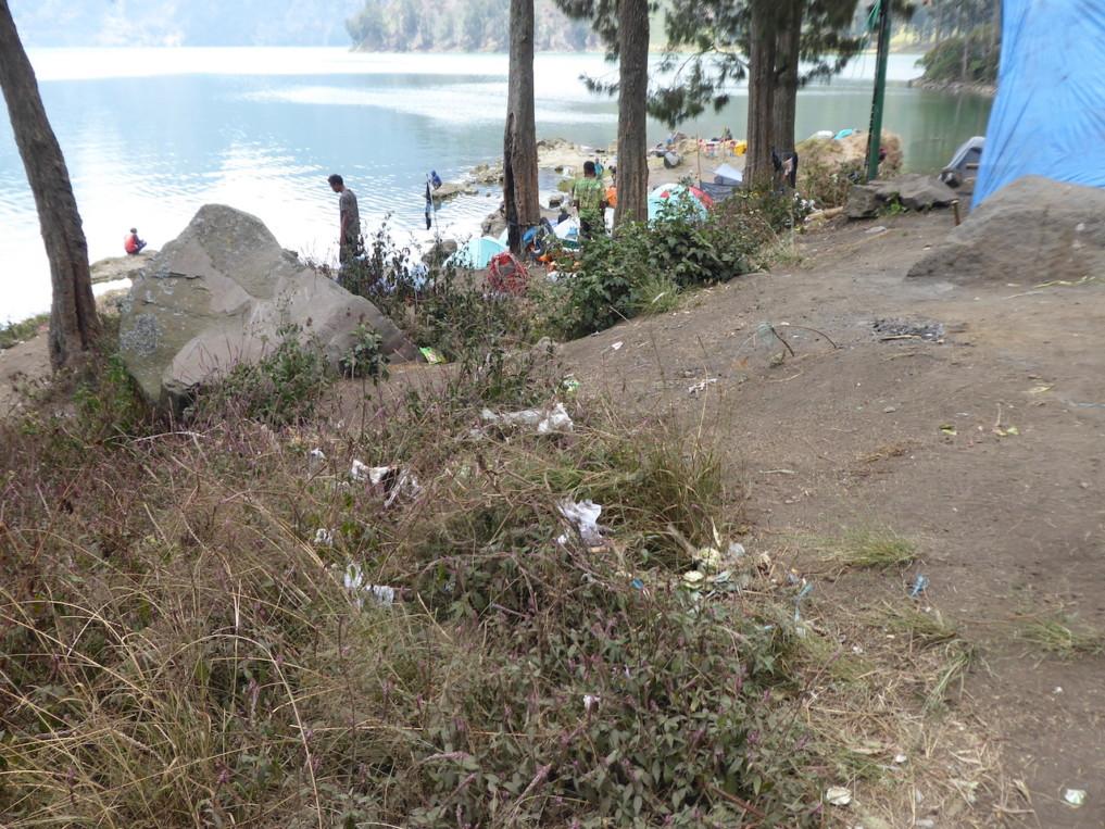 rinjani-lombok-see