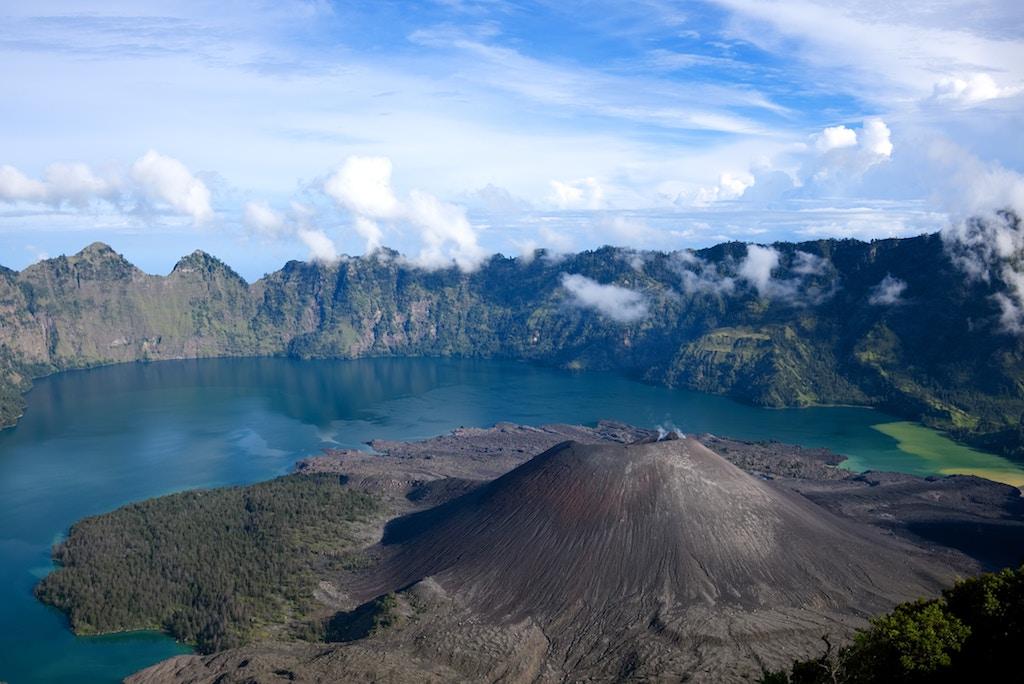 rinjani-vulkan-lombok-urlaub