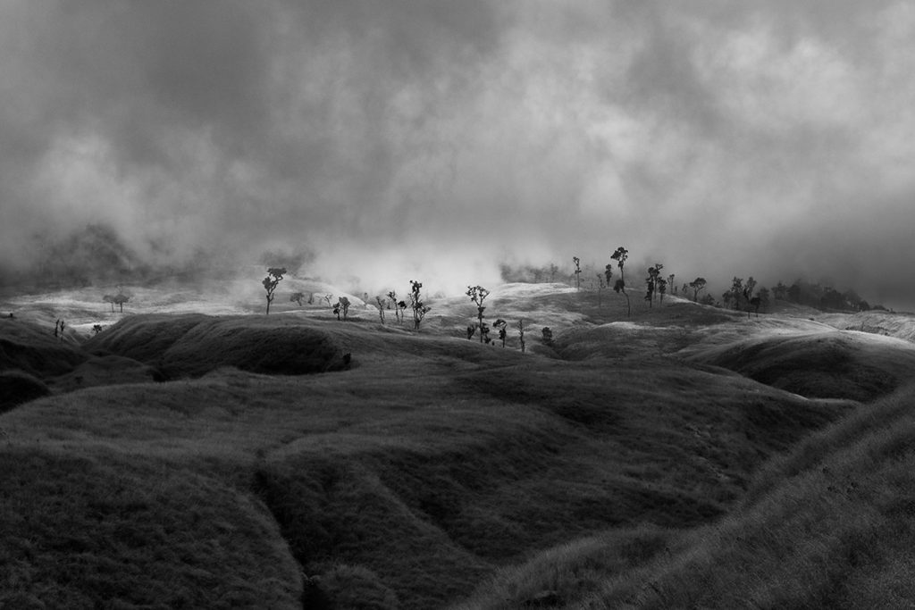 rinjani-lombok-indonesien