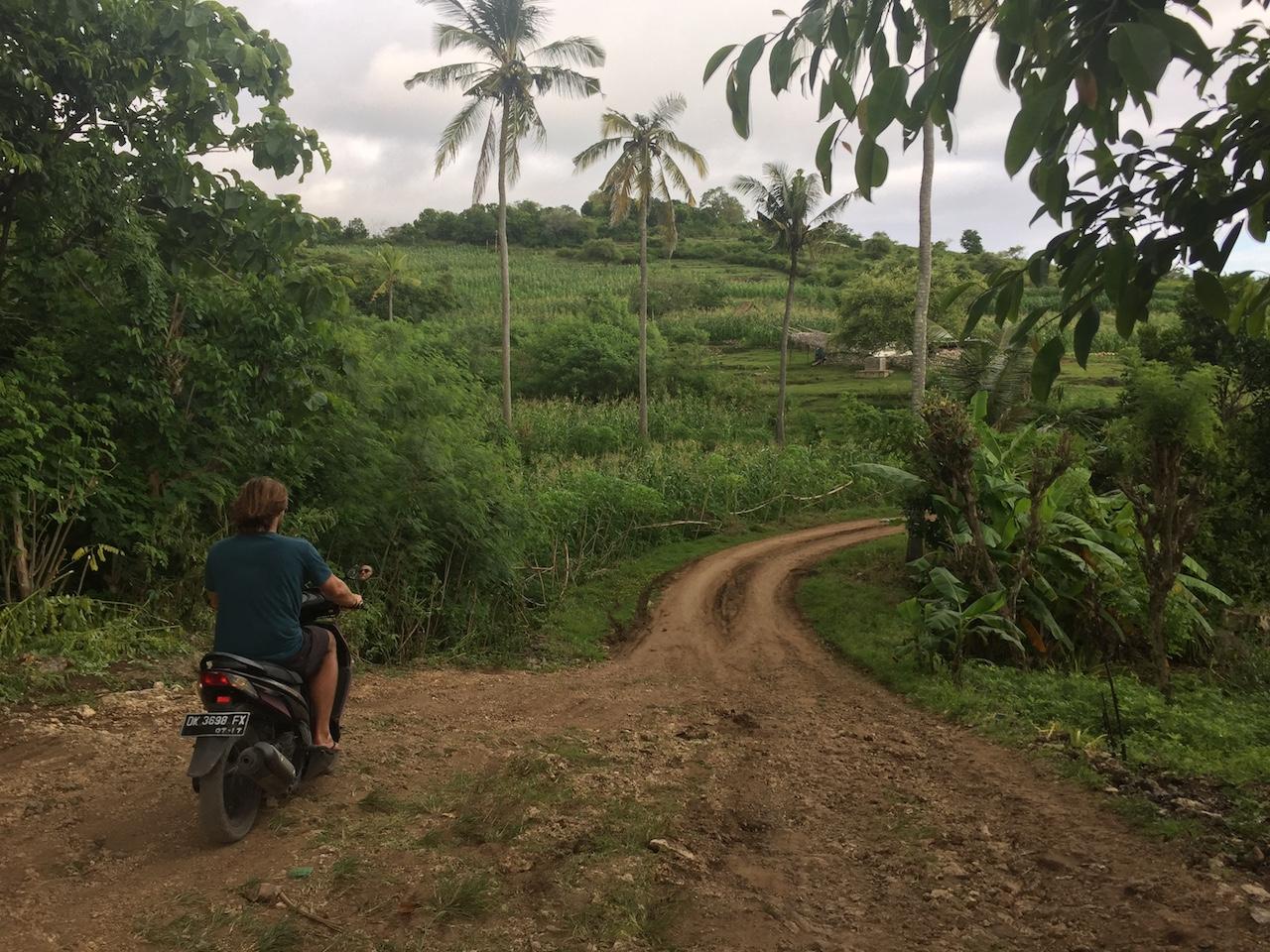 roller-fahren-indonesien-5