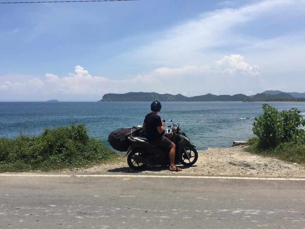 roller-surfreck-indonesien