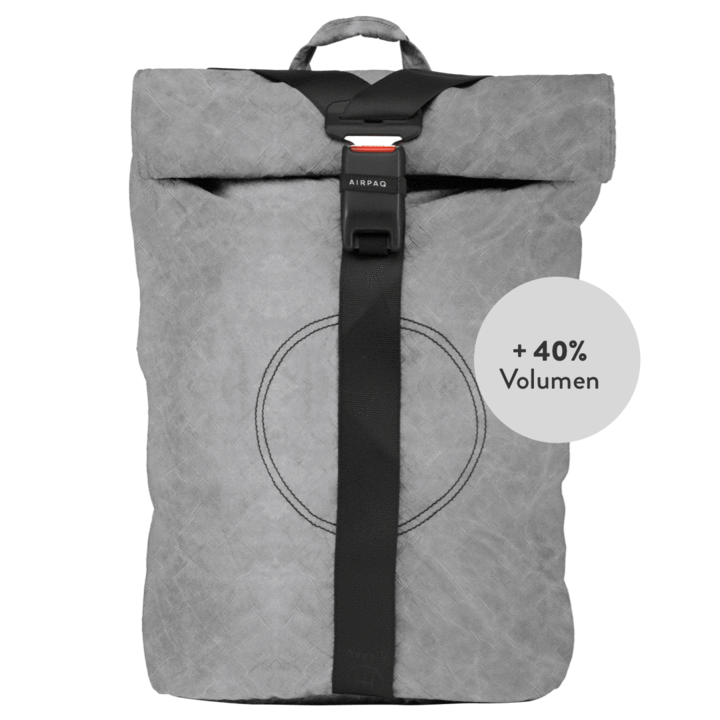 rolltop-rucksack-biq