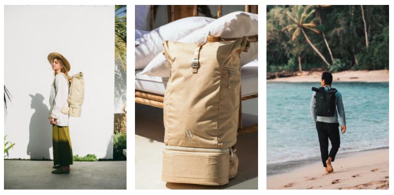 rolltop-rucksack-empfehlung