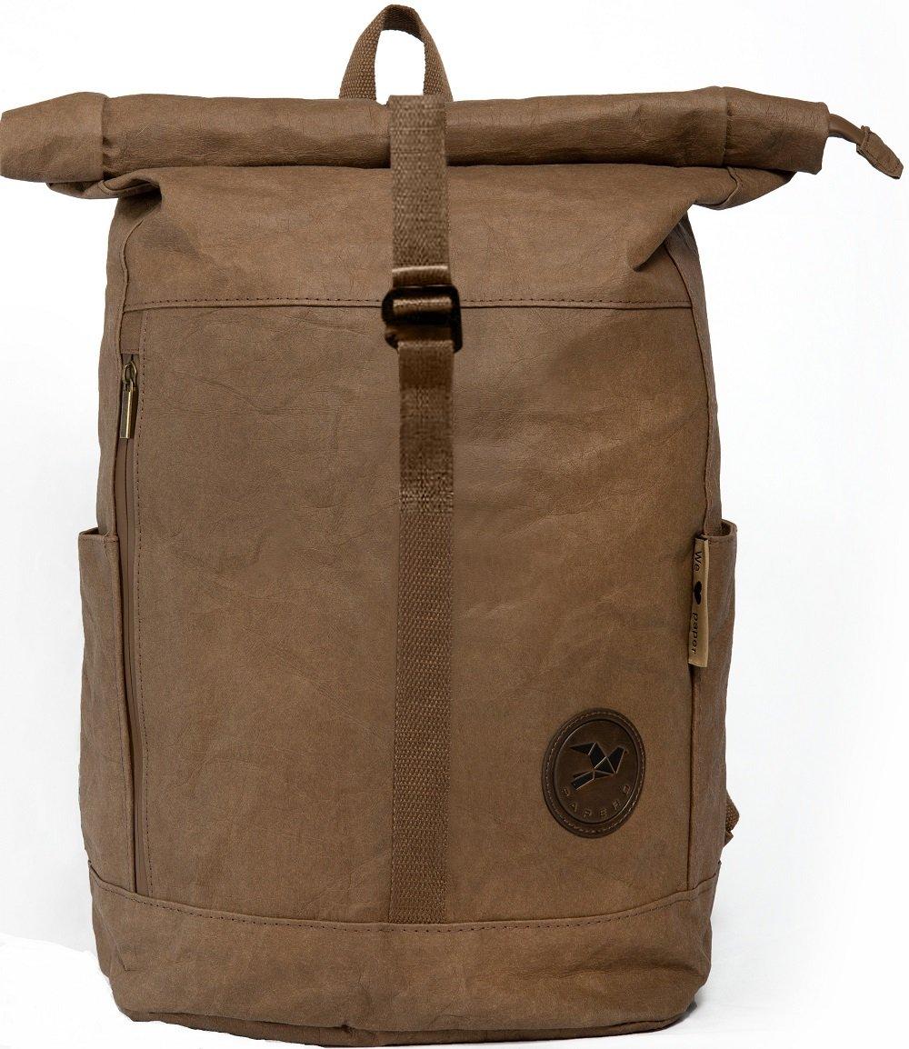 rolltop-rucksack-papero