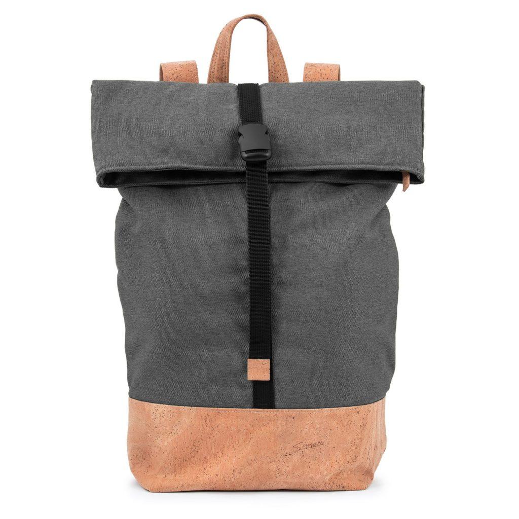 rolltop-rucksack-simaru
