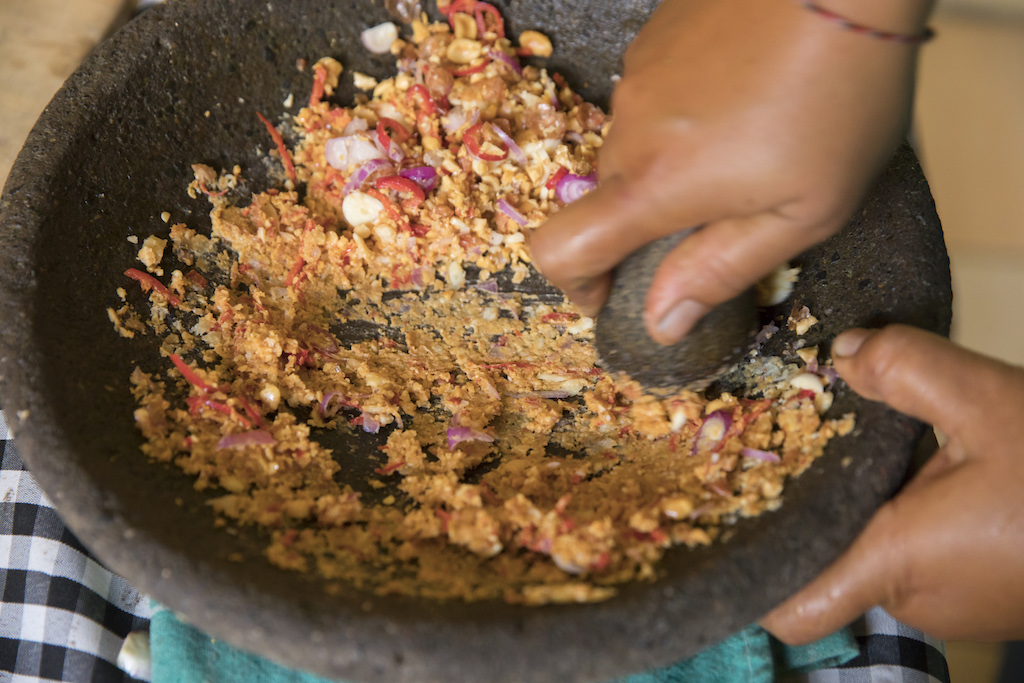 sambal-kacang-1