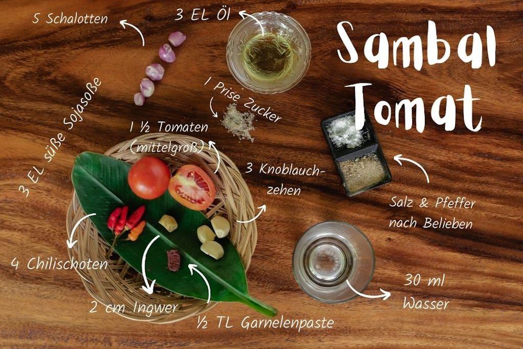 sambal-oerek-rezept-zutaten