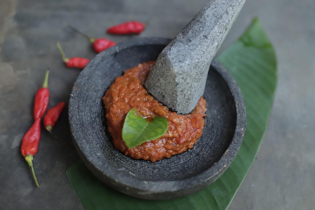 sambal-tomat-indonesien