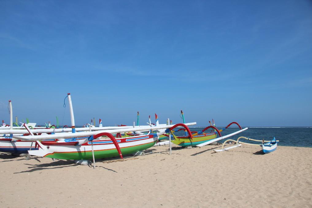 sanur-bali-beach