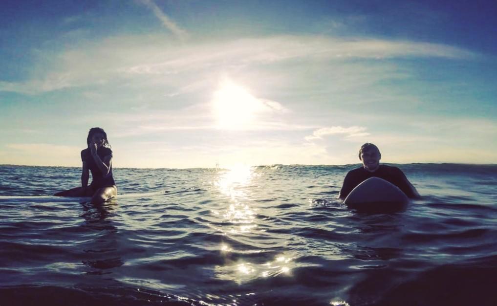 sanur-surf
