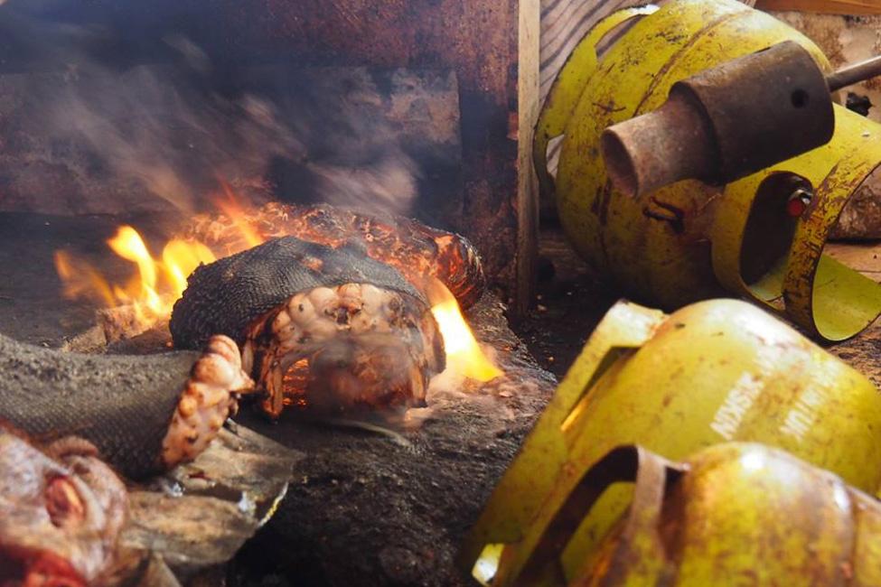 schlangen-python-indonesien-schlange-markt