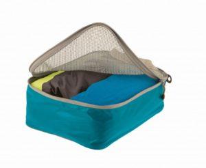 sea-to-summit-garment-mesh-bag-small-blue-grey-30