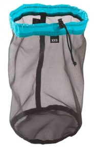 sea-to-summit-ultra-mesh-stuff-sack-medium-blue-30