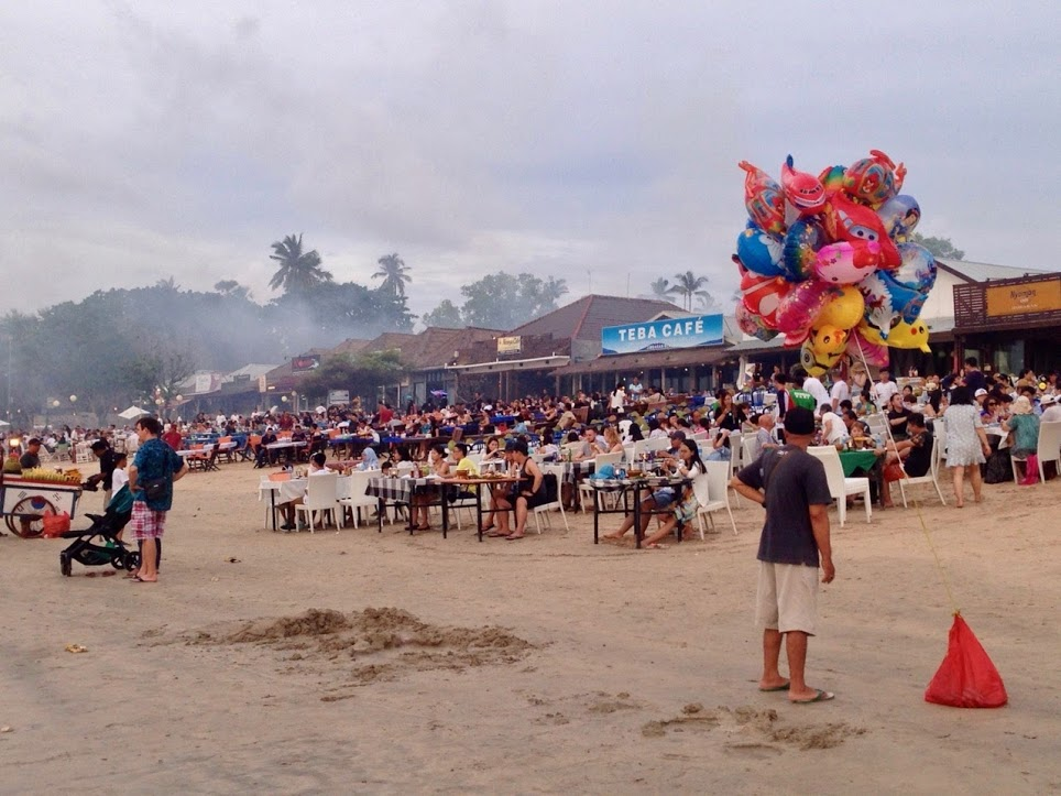 seafood-cafes-fisch-restaurants-jimbaran-muaya-strand-bali