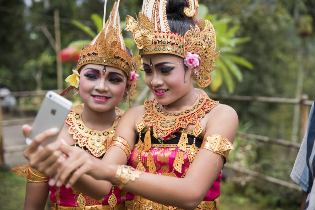 selfie-spot-instagram-1
