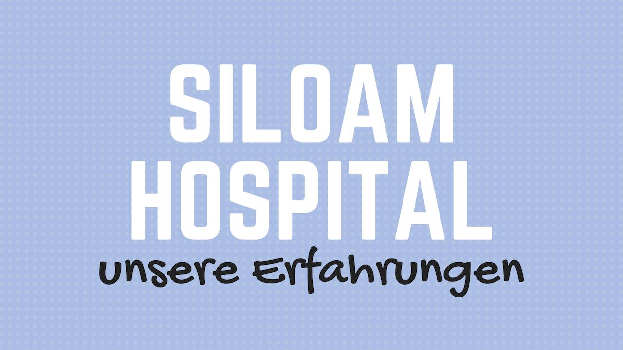 siloamhospital
