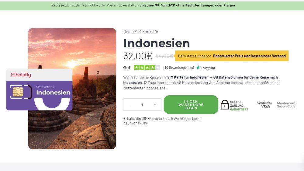 sim-karte-indonesien