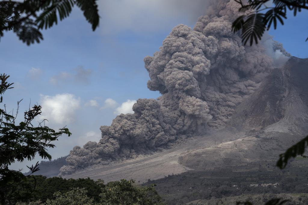 sinabung-vulkan-indonesien-3