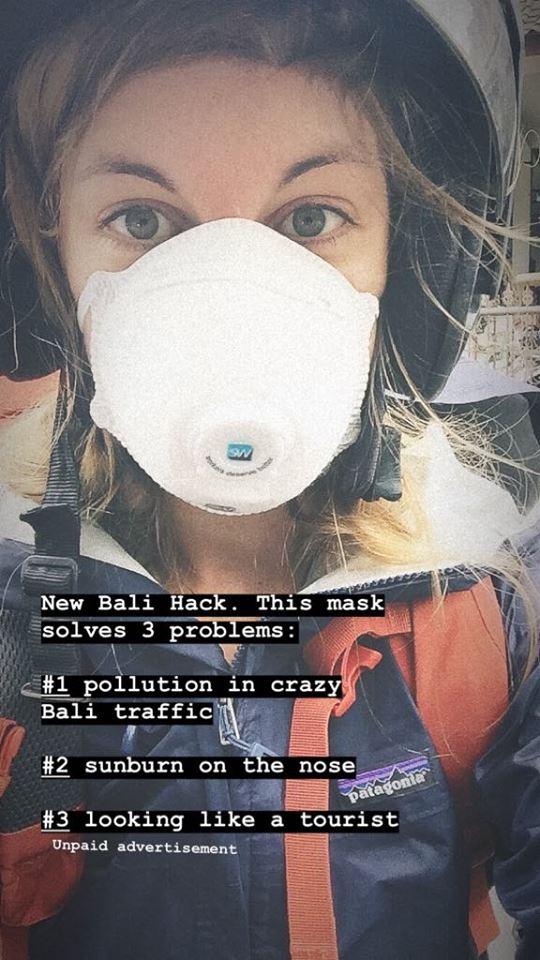 solidwork-atemschutzmaske