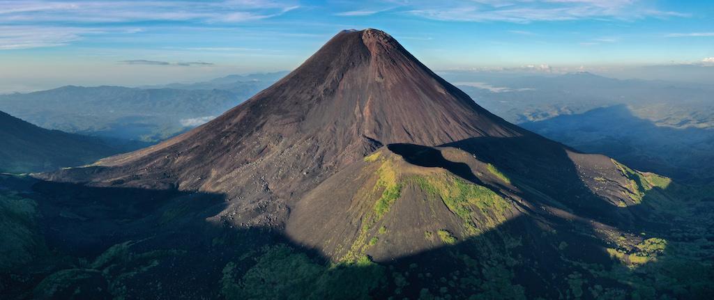 soputan-vulkan-indonesien-1