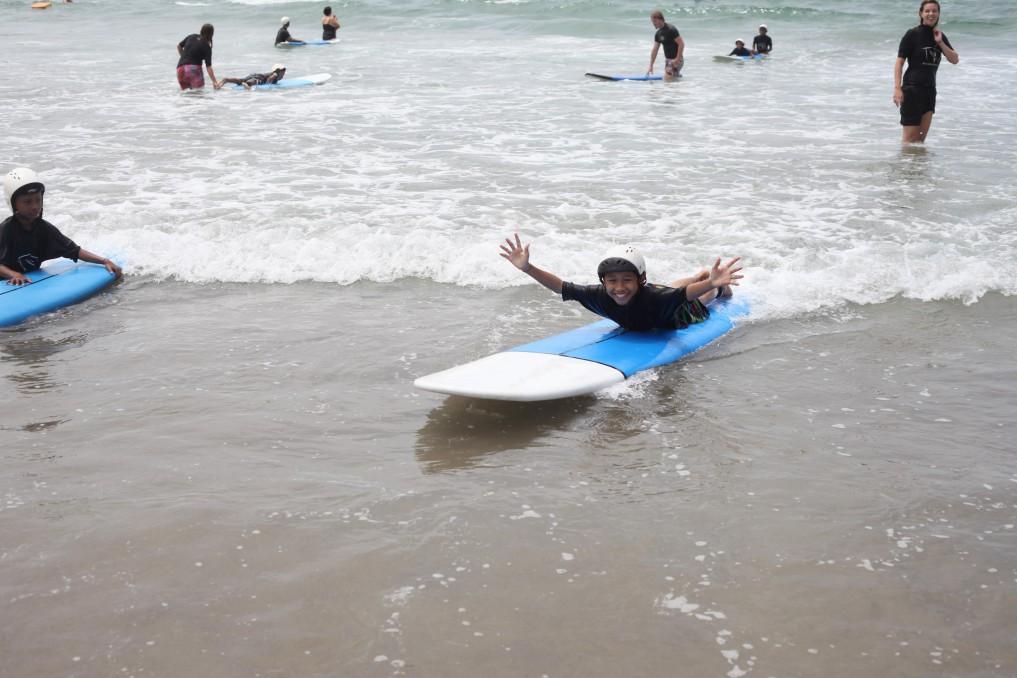 soul surf 10