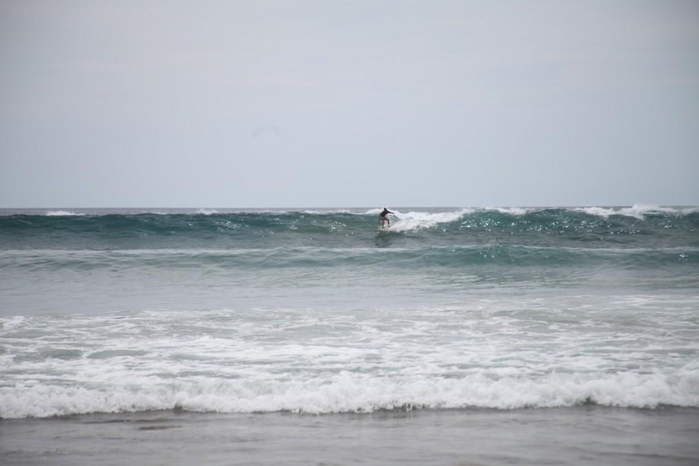 soul surf 9