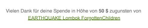 spende-lombok-2