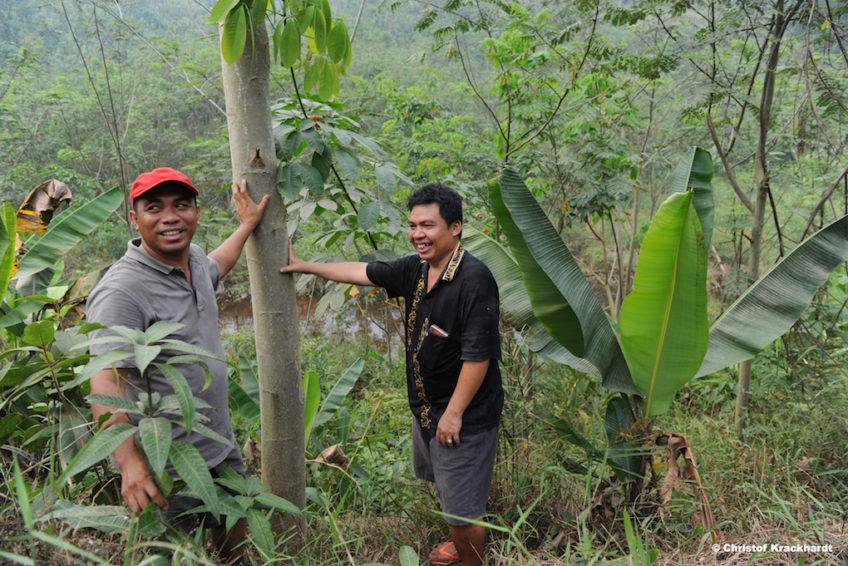 spenden-indonesien
