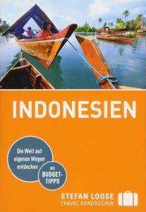 stefan-loose-indonesien-reisefuehrer